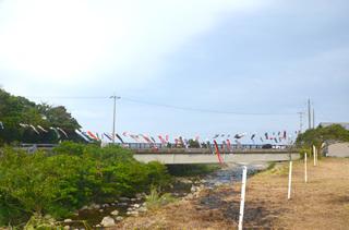 0503鯉のぼり楠川02.jpg