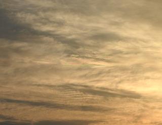 0616彩雲4424.jpg