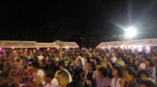 0722平内海中温泉祭り.jpg