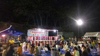 0722平内海中温泉祭り02.jpg