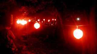 0722平内海中温泉祭り03.jpg