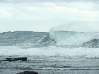 0927波台風前.jpg