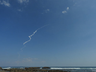 1029ロケット打ち上げ03.jpg