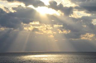 1227平内の海.jpg