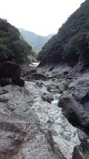 150809_安房川上流とンゴの滝上.jpg