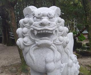 0101益救神社02.jpg
