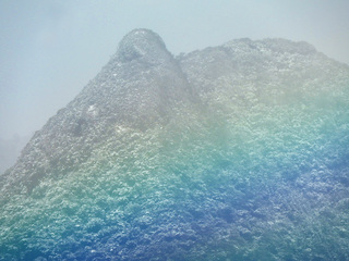 0109明星岳と虹1250.jpg