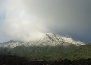0109朝日0815白い山1170.jpg