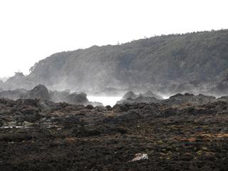 0110海の湯気1361.jpg