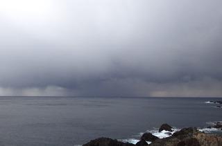 0111雨雲.jpg