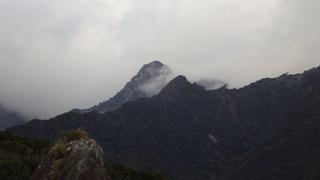 0111雪山.jpg