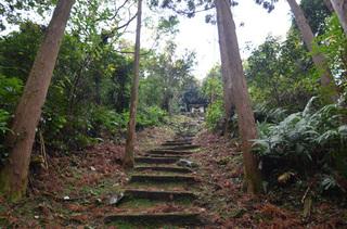 0112大山神社_0938.jpg