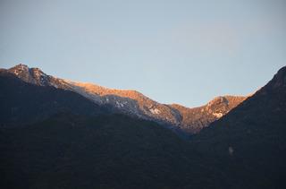 0112雪山と夕焼け_1168.jpg
