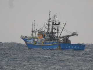 0115漁船5719.jpg