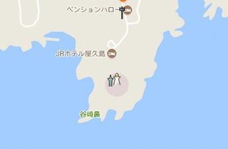 0119尾之間灯台03.jpg