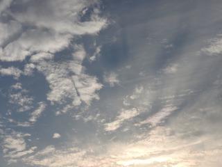 0120彩雲2607.jpg