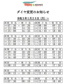 0124トッピー減便.jpg