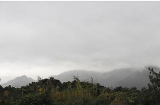 0125雲の中の山2072.jpg