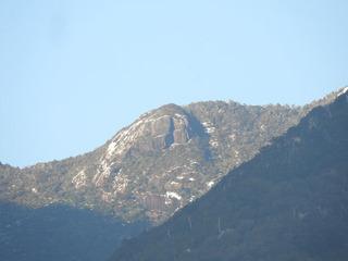 0201雪山5835.jpg