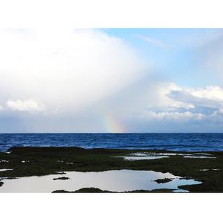 0206虹と直線.jpg