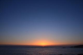 0217夕日水平線02.jpg
