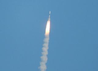 0226ロケット01.jpg