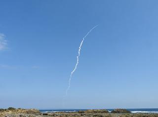 0226ロケット02.jpg