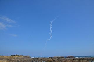 0226ロケット03.jpg