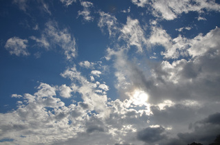 0306嵐の後の青空_1027.jpg