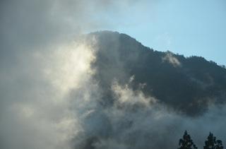 0306雨上がり雲_1042.jpg
