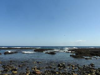 0311青空と青い海3967.jpg