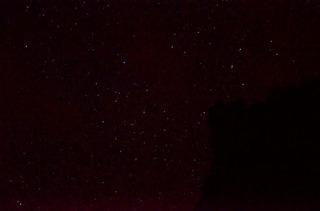 0313停電の星空_1102.jpg