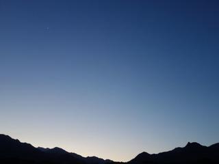 0316青い空01_7532.jpg