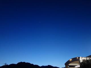 0316青い空02_07533.jpg