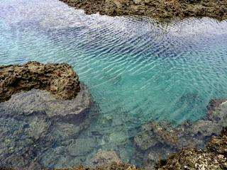 0323海の色4080.jpg
