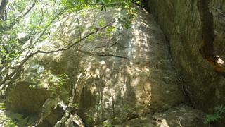 0326巨石7347.jpg
