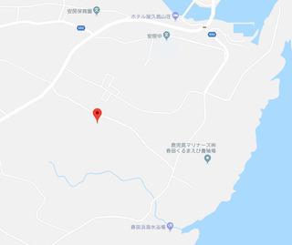 0328うりずん窯地図.jpg