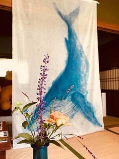 0416和み庵ザトウクジラ.jpg