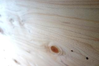 0426針葉樹コンパネ0248.jpg