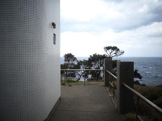 04一湊灯台08219.jpg