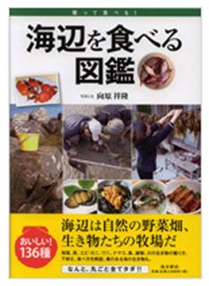 04海べを食べる.jpg