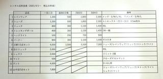 0511レンタル2708.jpg