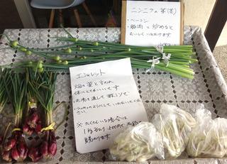 05つむコロキッチン2673.jpg