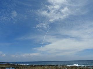 0612ロケット.jpg