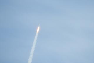 0612ロケット発射.jpg