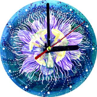 0613パッションフルーツ時計.jpg