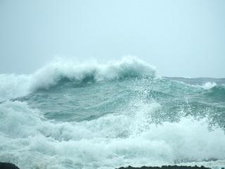 0702台風前の海02.jpg