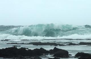0702台風前の海04.jpg