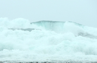 0702台風前の海05.jpg