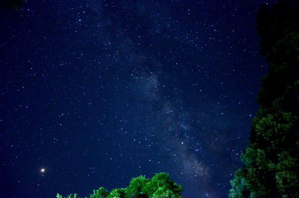 0713天の川火星山羊座.jpg